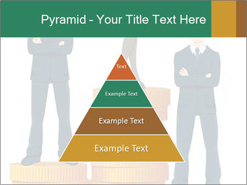 0000072639 PowerPoint Template - Slide 30