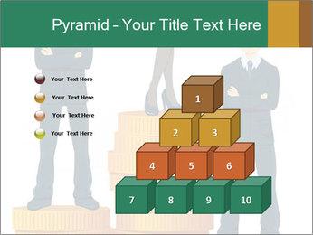 0000072639 PowerPoint Template - Slide 31