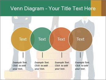 0000072639 PowerPoint Template - Slide 32