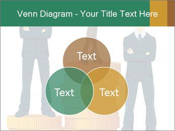 0000072639 PowerPoint Template - Slide 33