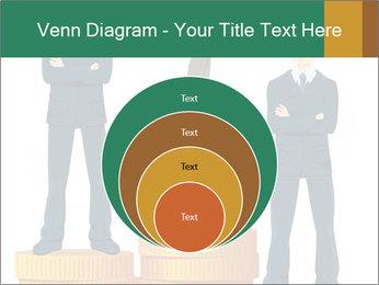 0000072639 PowerPoint Template - Slide 34