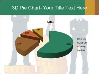 0000072639 PowerPoint Template - Slide 35