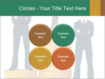 0000072639 PowerPoint Template - Slide 38