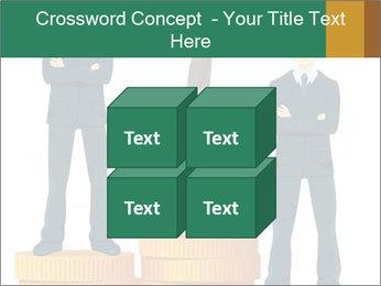 0000072639 PowerPoint Template - Slide 39
