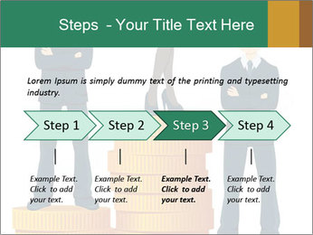 0000072639 PowerPoint Template - Slide 4