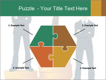 0000072639 PowerPoint Template - Slide 40