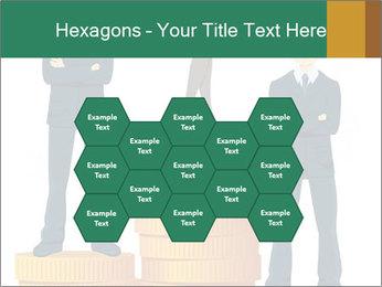 0000072639 PowerPoint Template - Slide 44