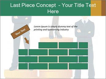 0000072639 PowerPoint Template - Slide 46