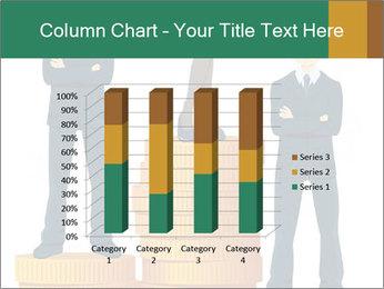 0000072639 PowerPoint Template - Slide 50