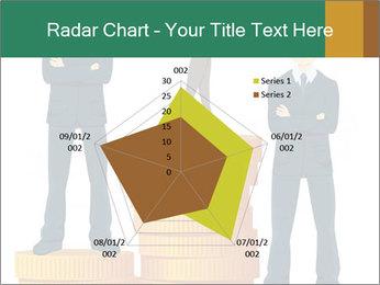 0000072639 PowerPoint Template - Slide 51