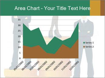 0000072639 PowerPoint Template - Slide 53