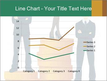 0000072639 PowerPoint Template - Slide 54