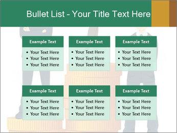 0000072639 PowerPoint Template - Slide 56