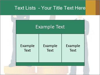 0000072639 PowerPoint Template - Slide 59