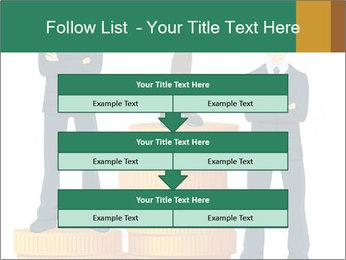 0000072639 PowerPoint Template - Slide 60