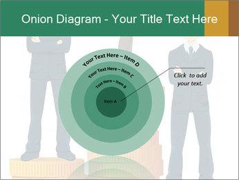 0000072639 PowerPoint Template - Slide 61