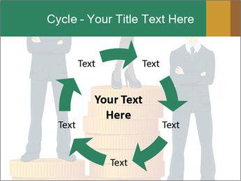 0000072639 PowerPoint Template - Slide 62