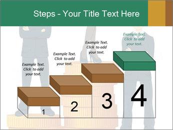 0000072639 PowerPoint Template - Slide 64