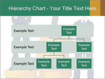 0000072639 PowerPoint Template - Slide 67
