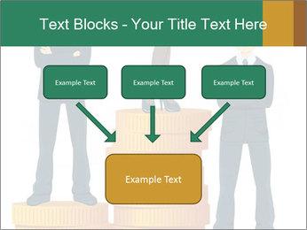 0000072639 PowerPoint Template - Slide 70