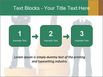 0000072639 PowerPoint Template - Slide 71