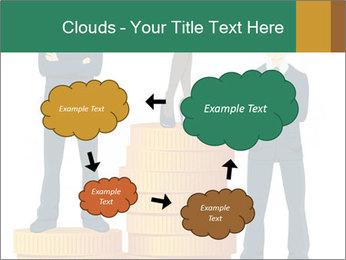 0000072639 PowerPoint Template - Slide 72