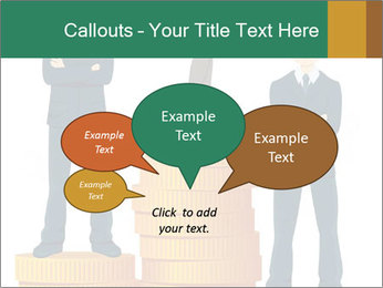 0000072639 PowerPoint Template - Slide 73