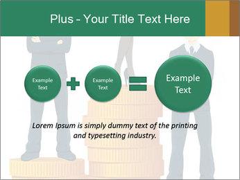 0000072639 PowerPoint Template - Slide 75