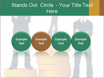 0000072639 PowerPoint Template - Slide 76