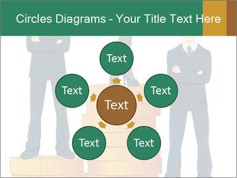 0000072639 PowerPoint Template - Slide 78