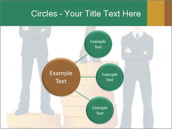 0000072639 PowerPoint Template - Slide 79