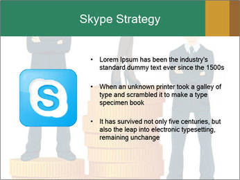 0000072639 PowerPoint Template - Slide 8