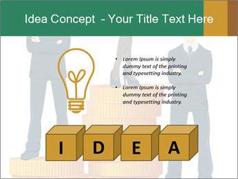 0000072639 PowerPoint Template - Slide 80