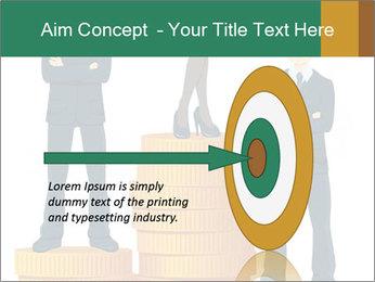 0000072639 PowerPoint Template - Slide 83