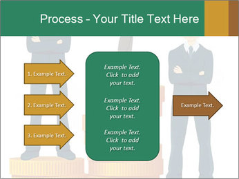 0000072639 PowerPoint Template - Slide 85