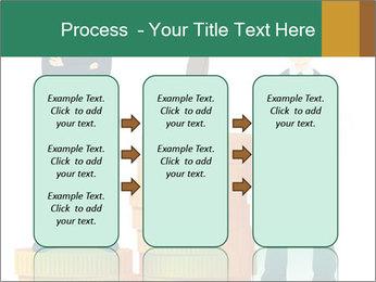 0000072639 PowerPoint Template - Slide 86