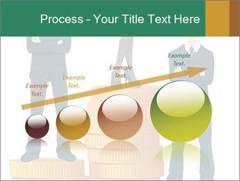 0000072639 PowerPoint Template - Slide 87