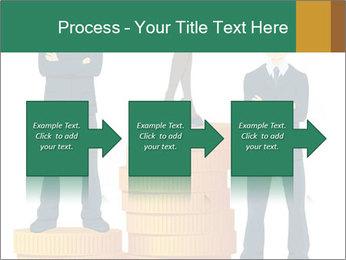 0000072639 PowerPoint Template - Slide 88