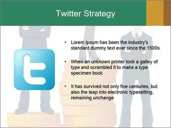 0000072639 PowerPoint Template - Slide 9