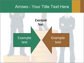 0000072639 PowerPoint Template - Slide 90