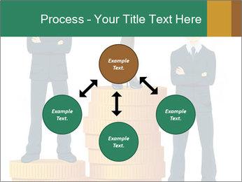 0000072639 PowerPoint Template - Slide 91