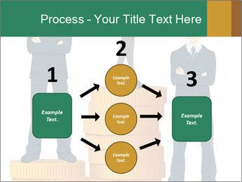 0000072639 PowerPoint Template - Slide 92