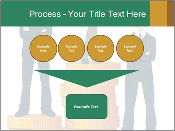 0000072639 PowerPoint Template - Slide 93
