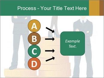 0000072639 PowerPoint Template - Slide 94