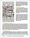 0000072639 Word Templates - Page 4