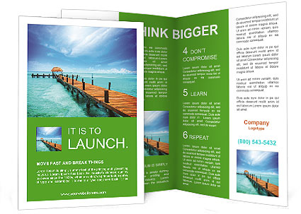 0000072640 Brochure Template