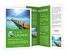 0000072640 Brochure Templates