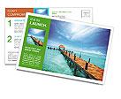 0000072640 Postcard Template