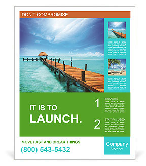 0000072640 Poster Template