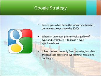 0000072640 PowerPoint Templates - Slide 10